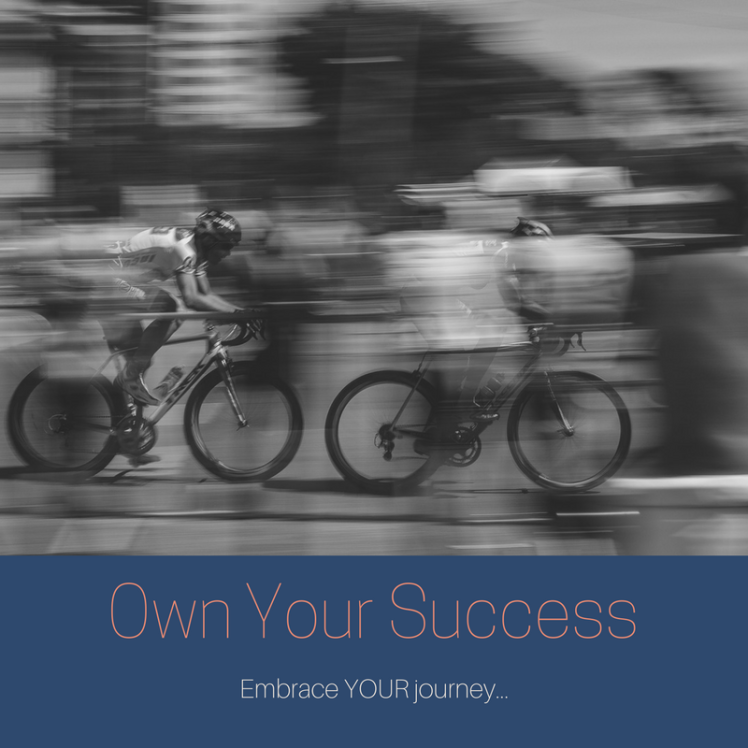 own-your-success-blog-post